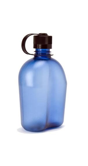 Nalgene Oasis Everyday, 1 litre